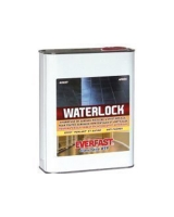 WATERLOCK