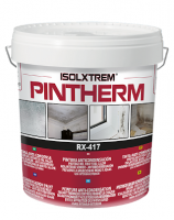 ISOLXTREM PINTHERM